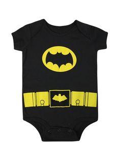 15735544d0140 1017 Best Batman Baby Clothes images