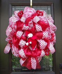valentines ideas yahoo