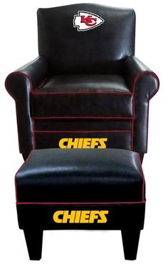 Dallas Cowboys Leather Game Time Chair and Ottoman for Derek& future man cave Dallas Cowboys Game Time, How Bout Them Cowboys, Cowboys Football, Football Baby, Football Team, Football Qoutes, Bronco Football, Panther Football, Football Things