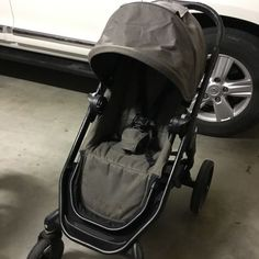 Hire or lend baby equipment to other parents all over Australia and New Zealand. Book now to rent a BabyZen YoYo baby stroller or try out a Bugaboo pram. Toddler Stroller, Baby Strollers, Baby Jogger City, Tree Hut, Baby Equipment, Travel Stroller, Preparing For Baby, Next Holiday, Bugaboo