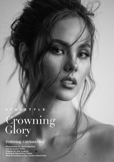 Star Fashion, Grey Fashion, Miss Universe Philippines, Heart Evangelista, Taylor Swift New, Grey Pictures, Genuine Smile, Editorial, Aesthetic People