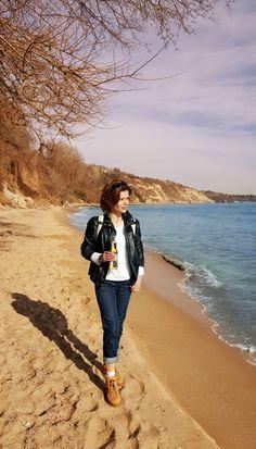 Varna, Black sea