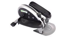 Stamina® InMotion® E1000 Compact Strider  - 55-1610F