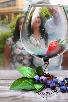 Create mood boosters, April Fool's Day cards and funny pictures right out of your photos to see a smile on your friend's face. Funny Effects, Commercial Photography, Christmas Bulbs, Funny Pictures, Jokes, Portrait, Holiday Decor, Texts, Love