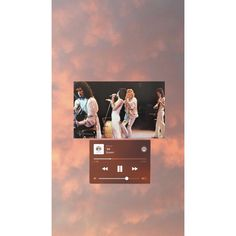 Queen aesthetic soft wallpaper Queens Wallpaper, Soft Wallpaper, Queen Aesthetic, Polaroid Film, Backgrounds