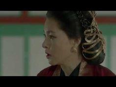 月之戀人 scarlet heart ryeo episode 17 中文字
