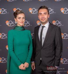 atv feiert sein Bestehen in Cannes Cannes, Stranger Things Kids, Turkish Beauty, Actrices Hollywood, Best Series, Turkish Actors, Noragami, Celebs, Celebrities