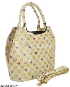 Elegant OL Style Print Women's One-shoulder Bag : Tidebuy.comhttp://www.tidebuy.com/product/Elegant-Ol-Style-Butterfly-Print-Women%E2%80%99s-One-Shoulder-Bag-10875286.html