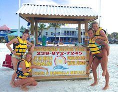 24 Best Pointe Estero Beach Resort Images In 2016 Beach
