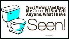 26 Best Cleanliness Amp Restroom Quotes Images Cleanliness