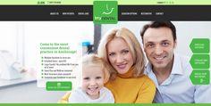 #sesamewebdesign #psds #ortho #responsive #black #green #top-menu #topmenu #texture #full-width #fullwidth #sticky #slab #sans #circles