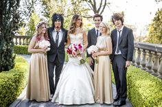 nikki sixx wedding
