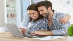 Build A Profitable Home Based Business With ZERO Investment