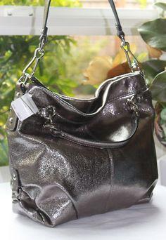 6bffe76c3 243 Best Handbags images in 2013 | Hobo bags, Purses, Hobo handbags