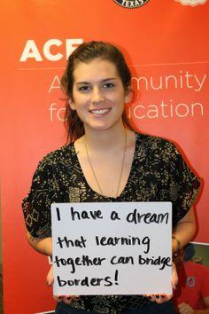 Why ACE? | The Alphabet Avenue: ACE: A Community for Education Blog