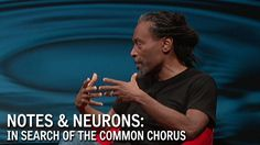 Innate knowledge: Bobby McFerrin shows the power of the pentatonic scale. #education #musicaleducation