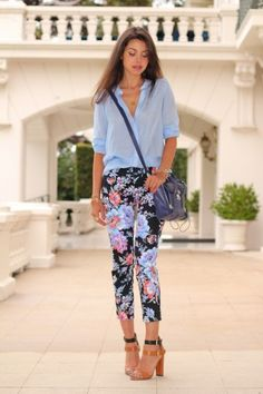 camicia-azzurra-e-pantalone-stampato.jpg (362×544)