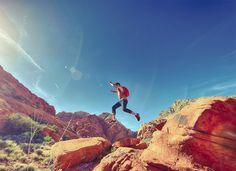 Rohn: 4 Tips for Setting Powerful Goals http://www.success.com/article/rohn-4-tips-for-setting-powerful-goals?trk_msg=0BNNJHVSR8N450BO412IQT9SLC&trk_contact=UU6AK654SOIUU7C047V097VPSK&utm_term=http%3a%2f%2fwww.success.com%2farticle%2frohn-4-tips-for-setting-powerful-goals&utm_content=bufferceb66&utm_medium=social&utm_source=pinterest.com&utm_campaign=buffer