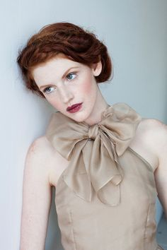 alexandra grecco makeup for a redhead! 3 4 Face, My Hairstyle, Mode Inspiration, Character Inspiration, Mode Style, Red Hair, Redheads, Makeup Looks, Pretty Makeup