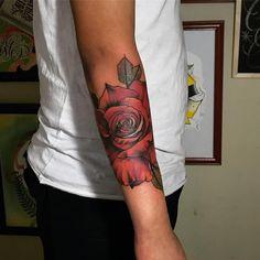 Tattoos, I Don't Care, Tatuajes, Tattoo, Tattos, Tattoo Designs