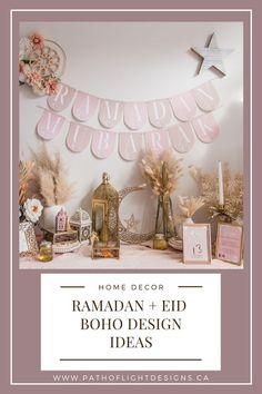 Neutral Palette, Decoraciones Ramadan, Cute Pink Background, Bridesmaid Brunch, Ramadan Crafts, Bookmarks Kids, Islamic Gifts, Diy Frame, Kids Decor