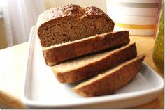 Dédicaces Vegan Keto, Banana Bread, Muffins, Deserts, Brunch, Veggies, Gluten, Cooking Recipes, Vegetarian