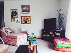 martha lyuda welcome to our crib college apartment decorationsapartment - College Apartment Decor