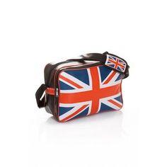 bracelet en perles style drapeau anglais de la boutique khepri6 sur etsy england pinterest. Black Bedroom Furniture Sets. Home Design Ideas