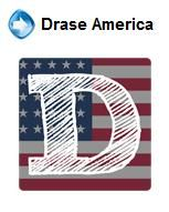 Draw a phrase from a popular phrase used in America and have fun! Drase is game like no other, the competition is instant and the challenges are always different because the sources of phrases are growing by Intellisense Technology Mobile Application Development, Software Development, Website Development Company, Read News, Seo Services, Chicago Cubs Logo, Submissive, Mobiles, Competition