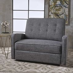 Shop a great selection of Christopher Knight Home 301530 Callade Reclining Loveseat, Muted Blue. Find new offer and Similar products for Christopher Knight Home 301530 Callade Reclining Loveseat, Muted Blue. Loveseat Recliners, Recliner With Ottoman, Sofas, Couches, Wall Hugger Recliners, Reclining Sofa, Living Room Modern, Living Area, Living Room Furniture