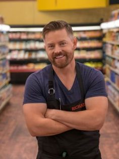 Cutthroat Kitchen Game | Guy S Superstar Grocery Games Highlights From The Tournament
