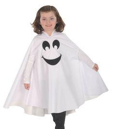 stay dry ghost costume kid costumescostume ideasghost halloween