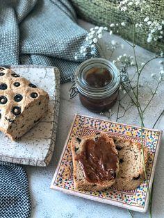 Dashboard | Wix.com Preserves, Muffin, Healthy, Breakfast, Food, Morning Coffee, Preserve, Essen, Preserving Food