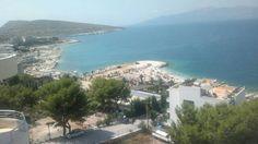 7 best deti images viajes albania travel destinations rh pinterest com