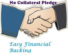 No Credit Check Loans Excellent Monetary Backing For Your Unnoticed Monetary Difficulty