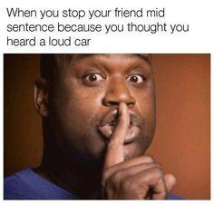 Every time! Car memes #CarDoings #Cars #Automotive #Ferrari #BMW #M3 #M4 #M5 #Mercedes #AMG #Porsche #Audi #Honda #Ford #Volkswagen #Volvo #Kia #Mazda #Chrysler #Subaru #Lexus #Dodge #Hyundai #Chevrolet #Jeep #Nissan #Toyota #Tesla #Car #Supercar