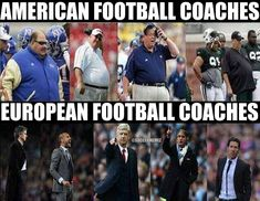 yeah,we gotta work on that. #AmericanFootball