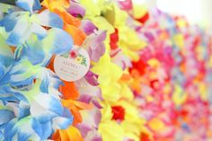Tropical-Hawaiian-Flamingo-Party-via-Karas-Party-Ideas-KarasPartyIdeas.com6_.jpeg (700×467)