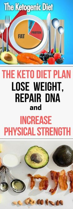 The Keto Diet Plan – Lose Weight, Repair DNA and Increase Physical Strength. Read thiss keto diet for beginners Clean Eating Recipes, Diet Recipes, Healthy Eating, Diabetic Recipes, Healthy Tips, Healthy Meals, Ketosis Diet, Ketogenic Diet, Ketogenic Lifestyle
