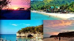 10 Gorgeous Must-Visit Beaches Near Manila