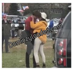 Obama's Daughter Spotted Smoking Cigarette and Kissing A Guy At First Harvard-Yale Game    The eldest daughter of former US president Barack Obama Malia was spotted at her firstHarvard-Yale football game last weekendsmoking and kissing an unknown guy. Malia Obamas gonna remember her first Harvard-Yale football game  and so is the guy she made out with during the tailgate party! Barack and Michelles oldest was pregaming with friends Saturday outside the Yale Bowl in New Haven CT and wound up…