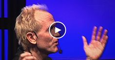 Richard St. John: Success is a continuous journey | TED Talk