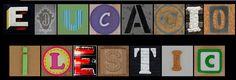 Generador de lletres i cartells