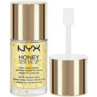 Nyx Cosmetics Honey Dew Me Up Skin Serum & Primer