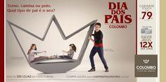Movies, Movie Posters, Dinner Suit, Films, Film Poster, Cinema, Movie, Film, Movie Quotes