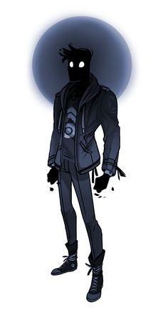 Character Creation, Fantasy Character Design, Character Drawing, Character Design Inspiration, Character Concept, Concept Art, Art Sketches, Art Drawings, Superhero Design