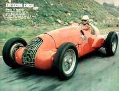 Alfa Romeo 8c, Alfa Romeo Cars, Food For Thought, Grand Prix, Race Cars, Classic Cars, Automobile, Racing, F1