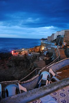 Tanger Morocco, Moroccan Wallpaper, Snapchat Stories, Marrakesh, Paris, Casablanca, Vacation, Explore, World