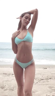 #maxidressesph #maxidresses #dresses #maxidress #maxi #maxim #maxiskirt #maxicolar #maxidressmurah #maxibrinco #maxidressph #maxibrincos #maxicosi #maxine #maxidresshijab #dressesforsale #maxin Swimwear Sale, Plus Size Swimwear, One Piece Swimwear, Best Maxi Dresses, Tops Online Shopping, Color Block Bikini, One Piece For Women, Swim Dress, Ootd