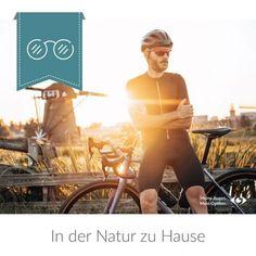 In der Natur zu Hause New Details, Movies, Movie Posters, At Home, Films, Film Poster, Cinema, Movie, Film